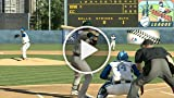 Classic Game Room - MLB 09 THE SHOW For PS3 Review...