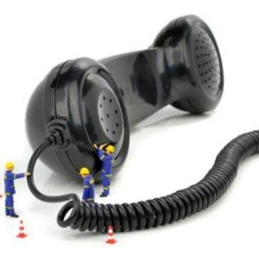 eclipse-telephone