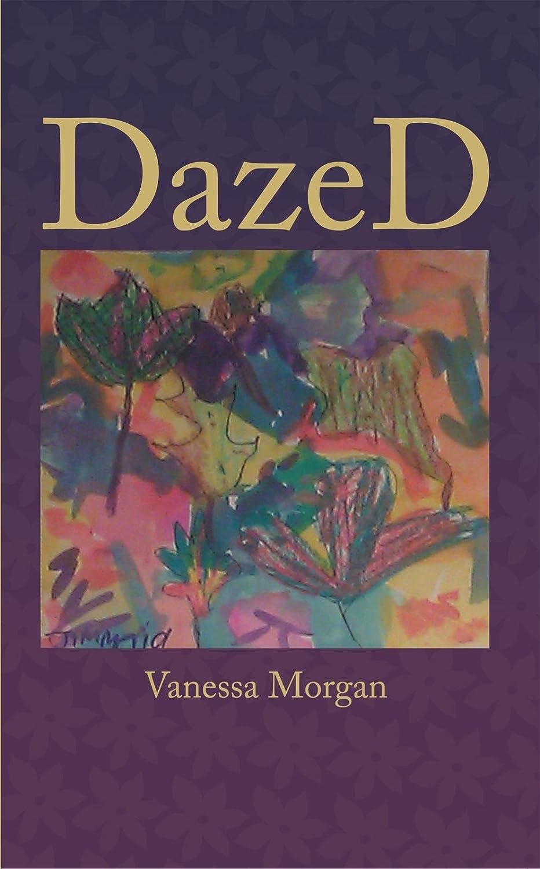 Car Accident Vanessa Morgan Car Accident