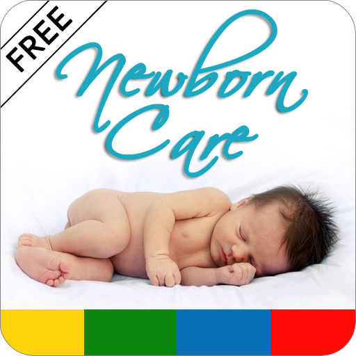 Care For A New Born Baby