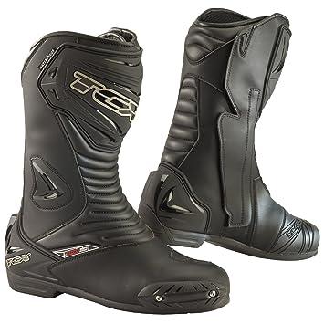 TCX - Bottes moto - TCX S-Sportour EVO WaterProof