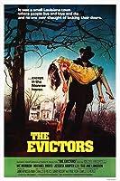 Evictors