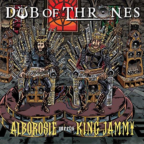 Dub-of-Thrones