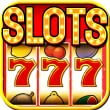 777 Slots Magic Vegas Saga - FREE SLOT MACHINES GAME for kindle! Download this casino app and you can play offline whenever you want, no internet needed, no wifi required. The best video slots game ever is for 2015! by Relapse Ltd