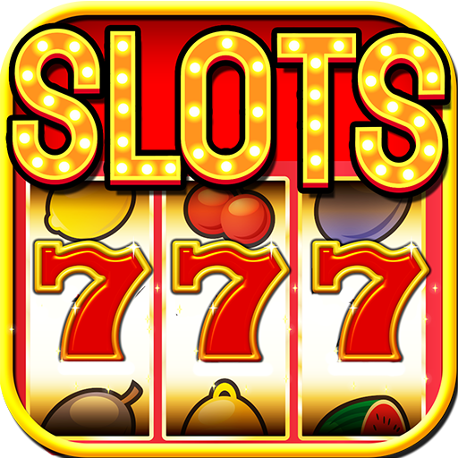 New vegas casino slots