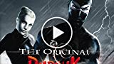 Classic Game Room - DIABOLIK: THE ORIGINAL SIN For...