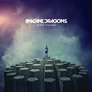 Its Time von Imagine Dragons