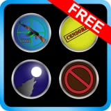 SoundBox FREE