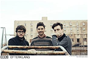 Image of Efterklang