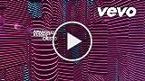 Keila Moreno - Apasionado Estoy Por Ti (Lyric Video)