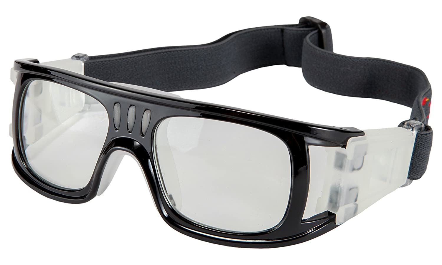 advanced-protective-sport-eyewear-glasses