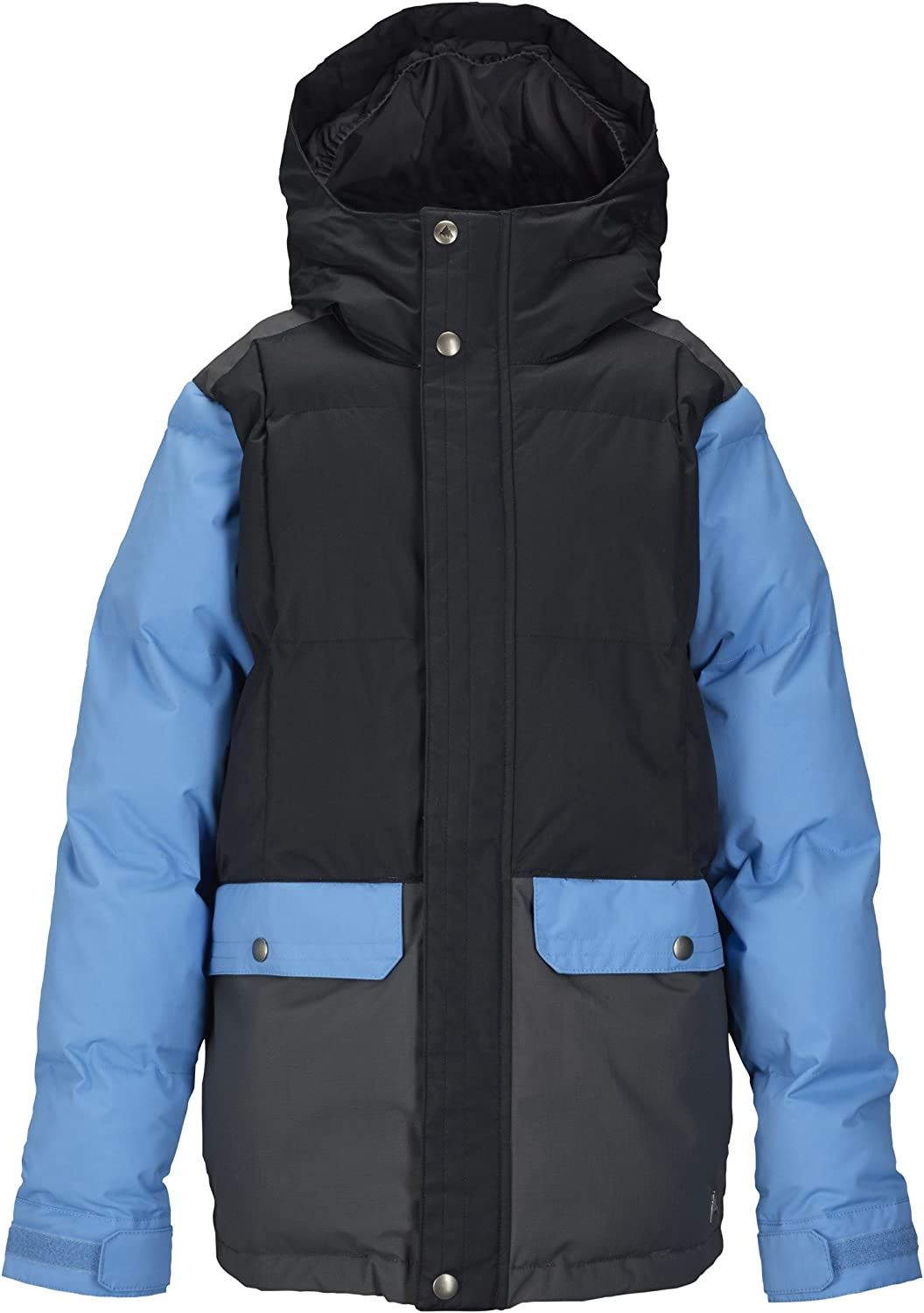 Burton BOYS HOT SPOT JACKET Winter 2016 günstig kaufen