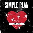 Jet Lag (2track)