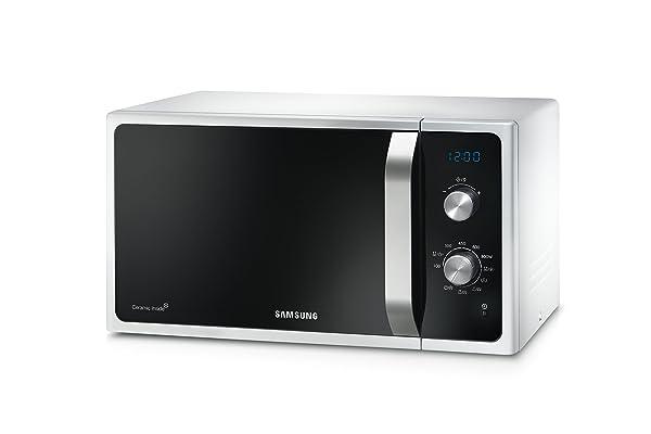 casa,cucina,elettrodomestici,forni,forni-a-microonde,grill,microonde,offerte,samsung