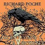 Heaven's Basement | Richard Poche
