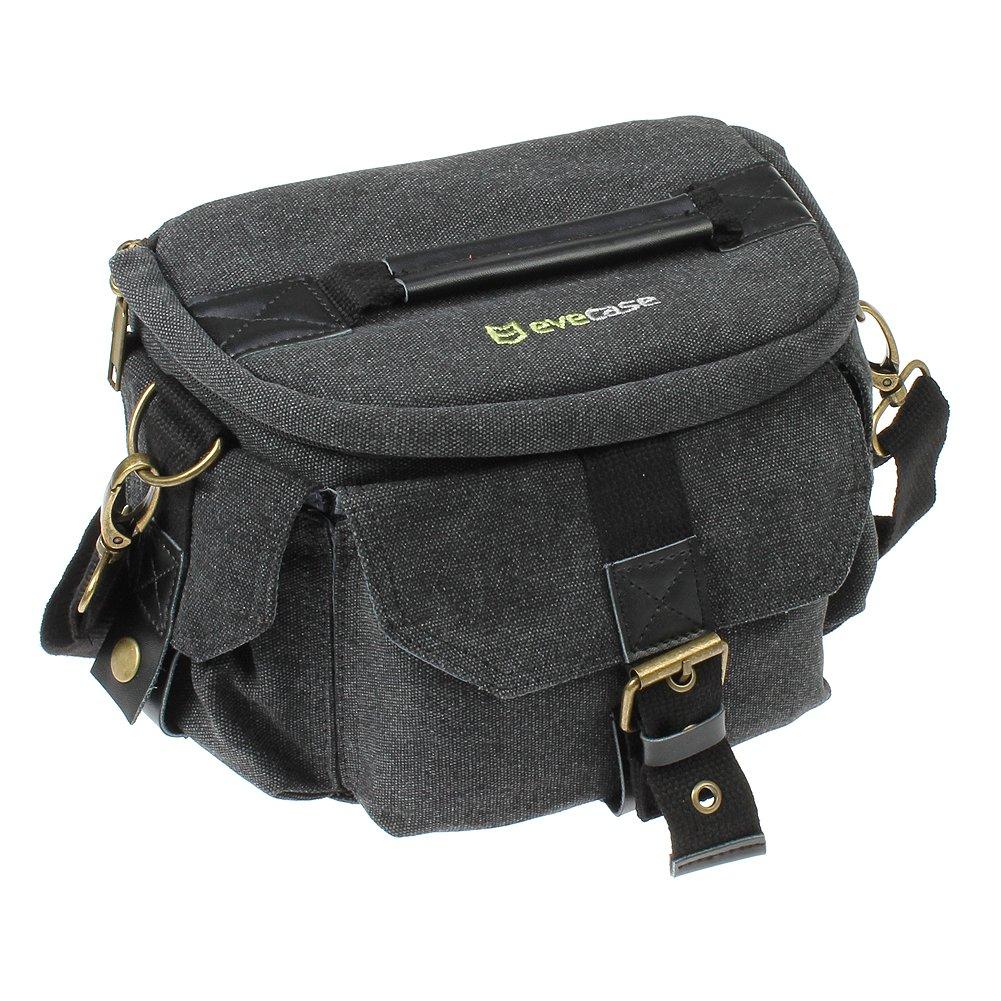 Camera Travel Pouch : Best camera bag for travel runner