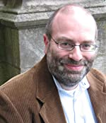 Michael D. Gordin