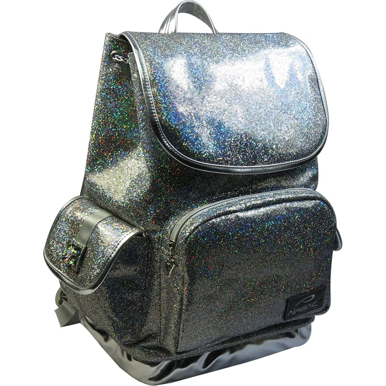 Airbac Bling Cheer Backpack cheer