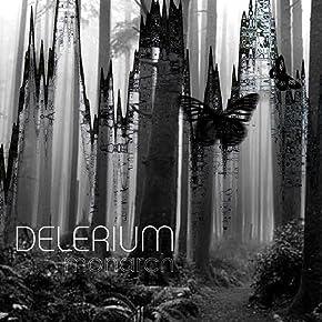 Bilder von Delerium