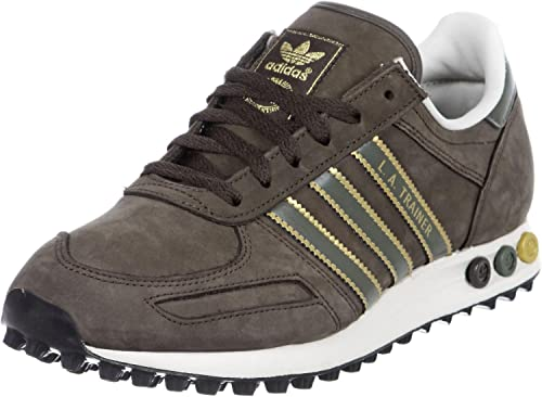 Scarpe Adidas Online La Trainer