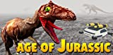 Age of Jurassic