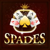 Spades (Kindle Tablet Edition)
