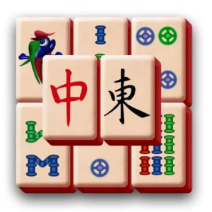 Mahjong by 1C Wireless LLC