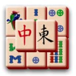 Mahjong (Kindle Tablet Edition)