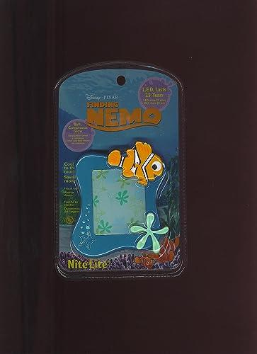 Finding nemo decor tktb - Astounding picture of nemo blanket for kid bedroom decoration design ideas ...
