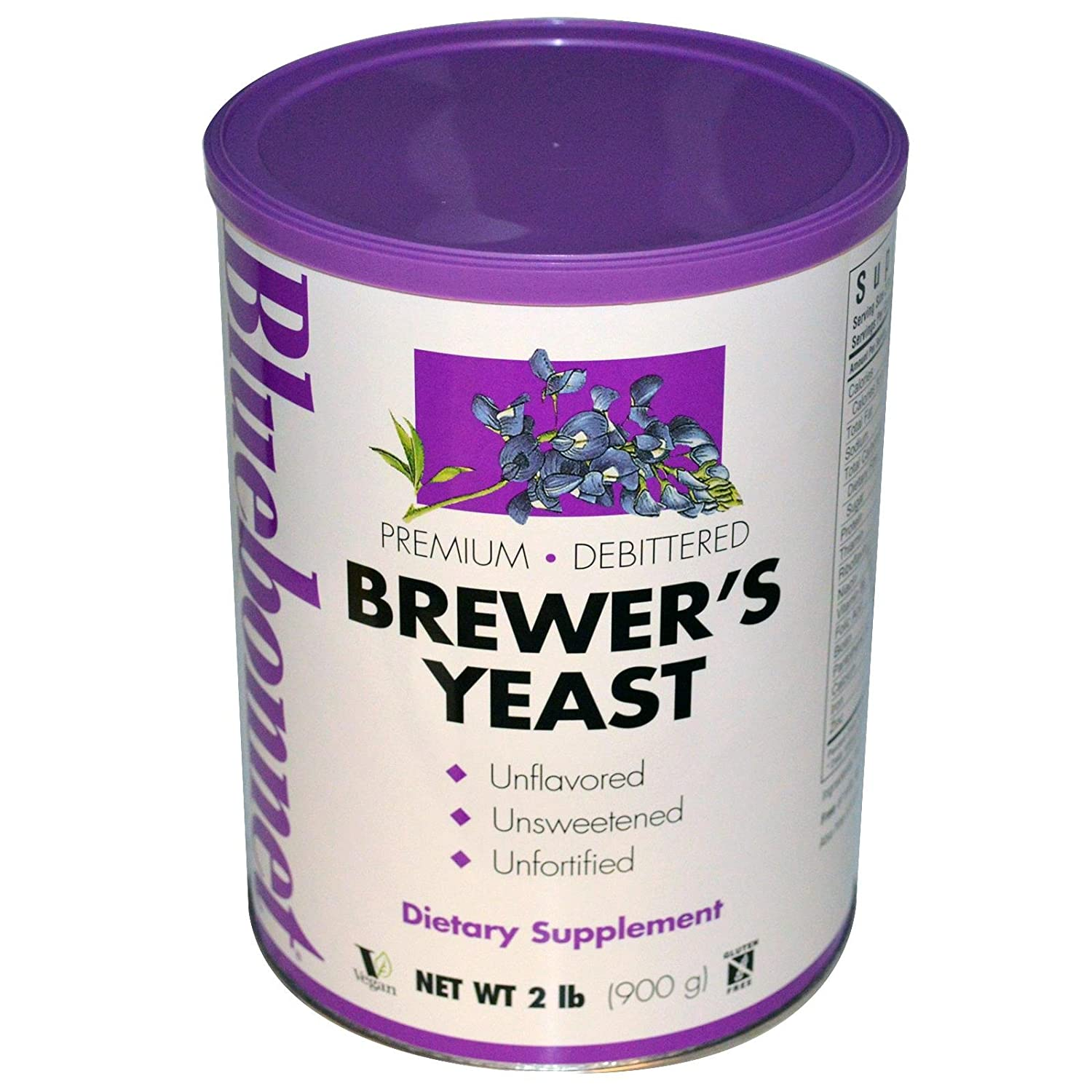 brewers_yeast