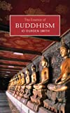 img - for The Essence of Buddhism book / textbook / text book