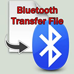 Bluetooth Transfer File