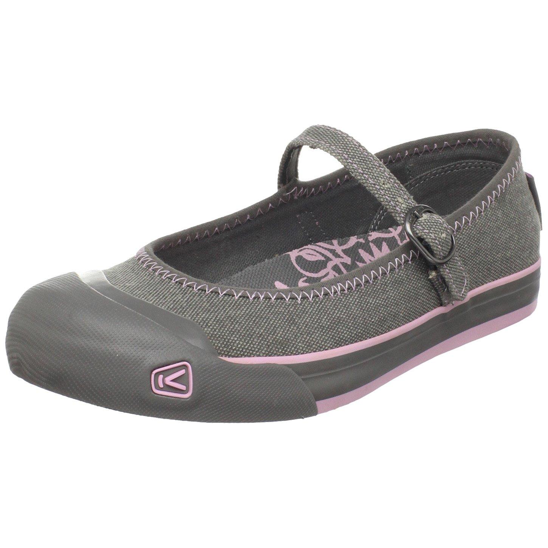 Amazon Keen Shoes Womens