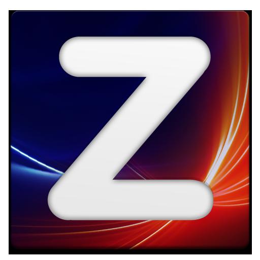 ZiXi Video Player