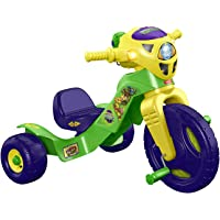 Fisher-Price Teenage Mutant Ninja Turtles Trike