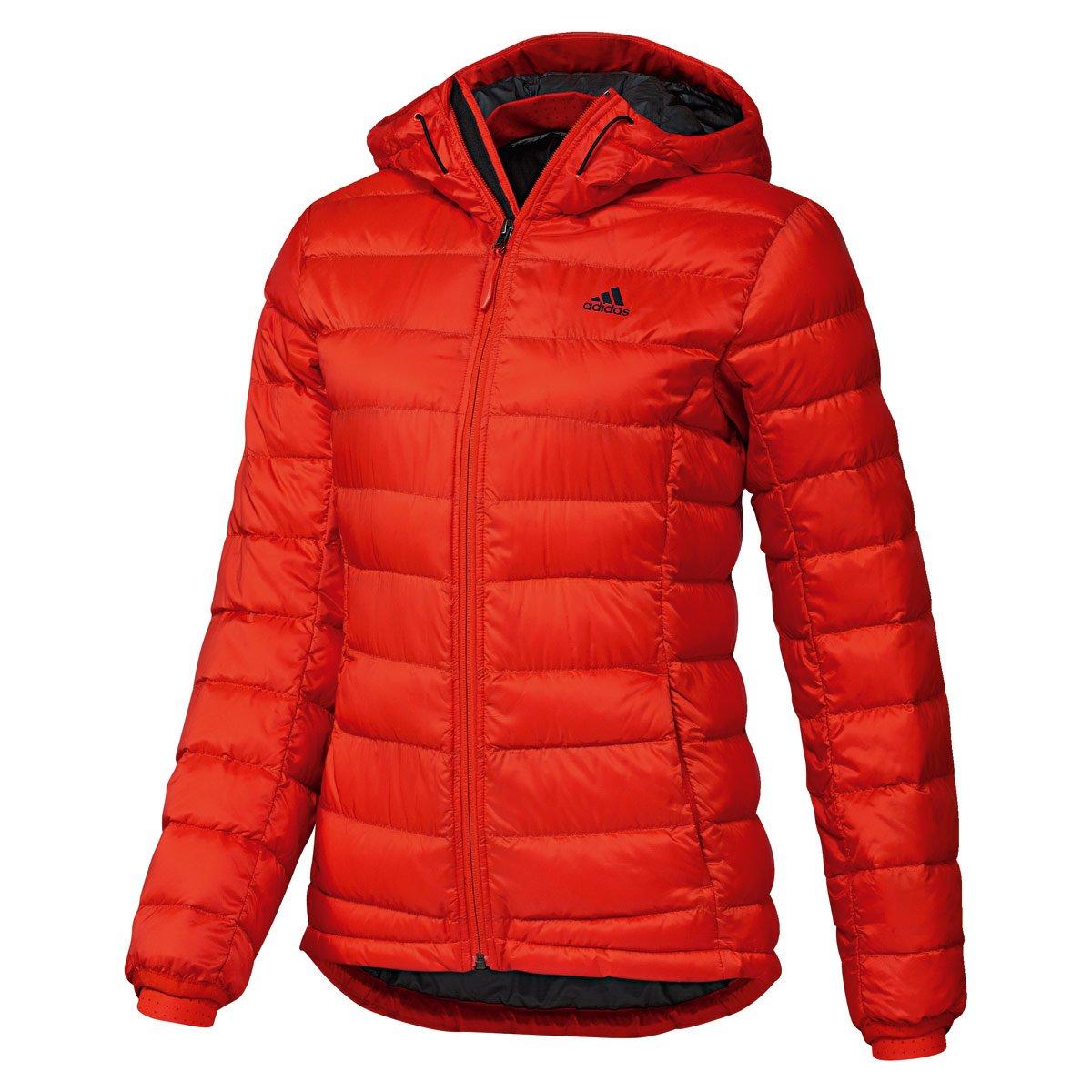 adidas Damen Daunenjacke Climaheat Frostlight Jacket online kaufen