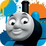 Thomas & Friends: Spills & Thrills Game Pack