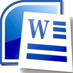 Easy To Use - Microsoft Word 2010 Edition