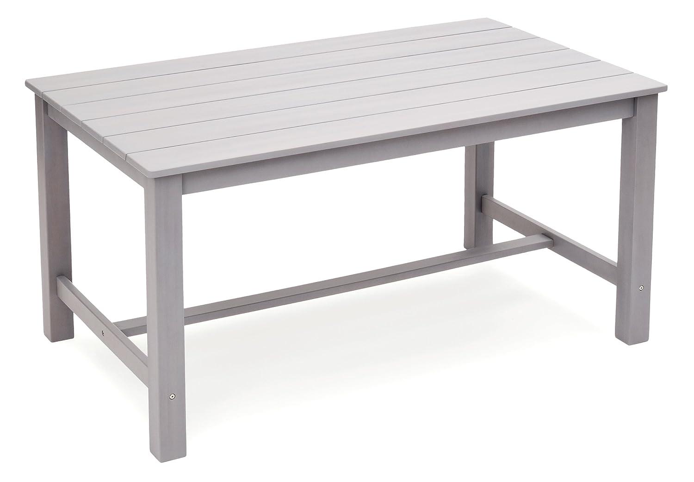 Landmann Belardo Tisch rechteckig Washed-Optik jetzt kaufen