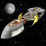 Android Trek - Galaxy Defense
