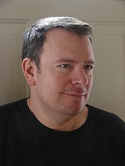 Peter N. Dudar