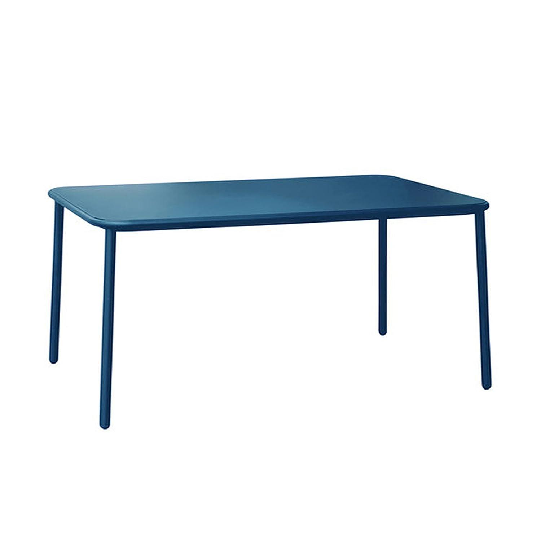 Yard Tisch – blau bestellen
