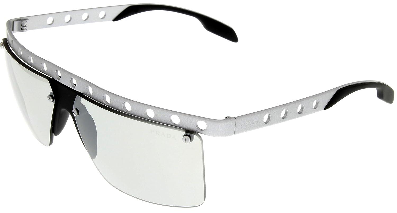 Prada Milano Sunglasses Men Prada Sunglasses Men Grey