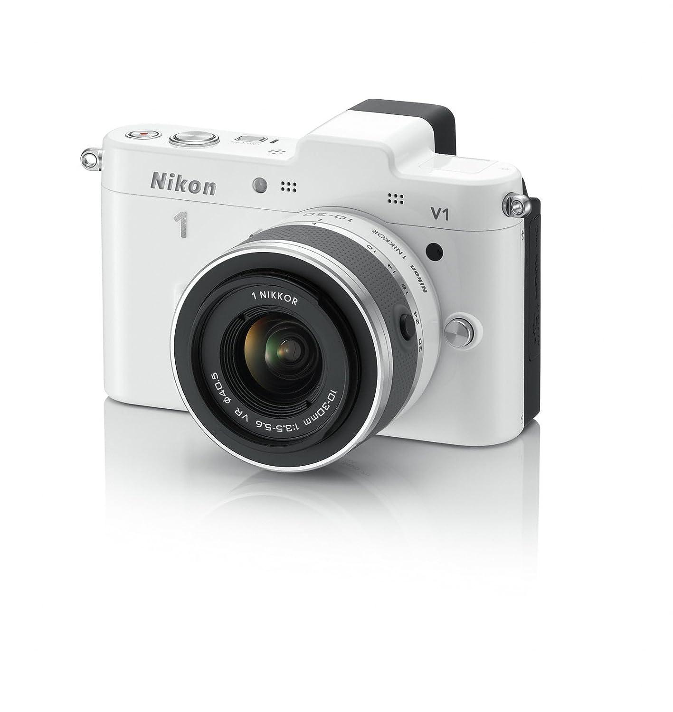 Best Full Frame Mirrorless Camera, Seekyt
