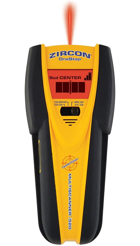 Zircon MultiScanner i520