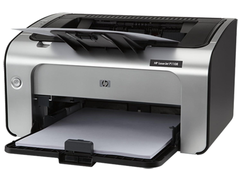Image result for printer