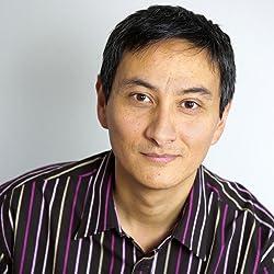 Pascal Nguyen