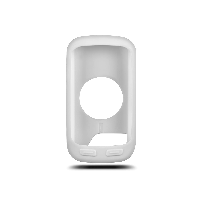 Garmin Edge 1000 Silicone Case датчик скорости для велосипеда gps garmin edge 1000