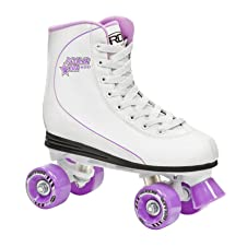 How Much Are Roller Skates
