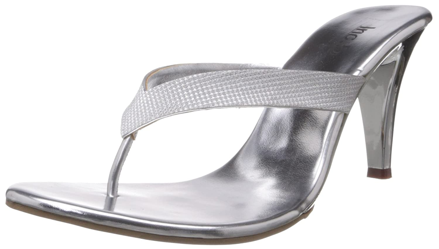 Buy Inc.5 Women's Slippers For Rs 895 - Flat 50% Off At Amazon